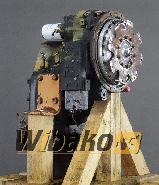 КПП  Gearbox/Transmission Dana 12 12HR8346 (1212HR8346) для фронтального погрузчика 12 12HR8346