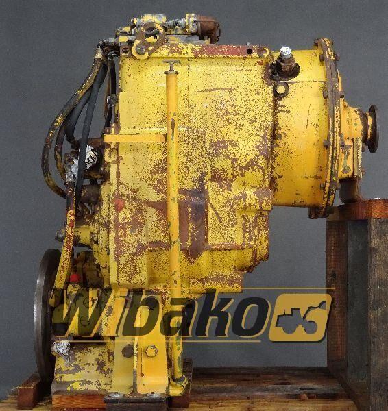 КПП  Gearbox/Transmission Zf 4WG-250 4646004020 для другой спецтехники 4WG-250 (4646004020)