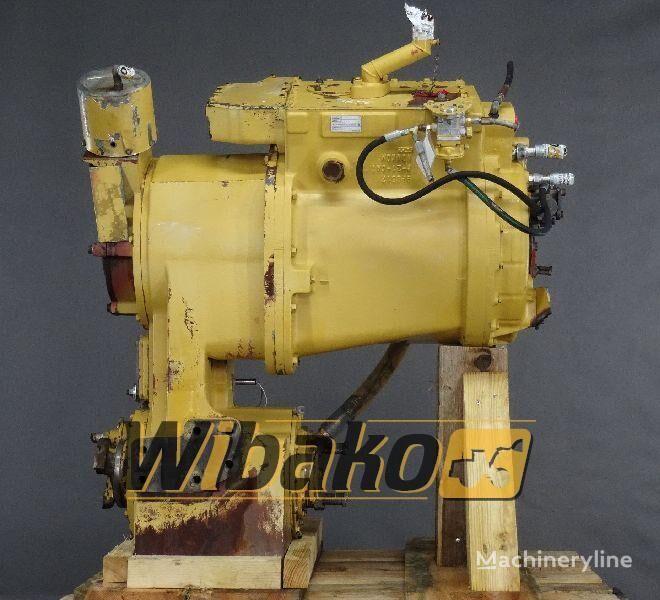 КПП  Gearbox/Transmission Caterpillar 7U-4289 6Y5801 для другой спецтехники 7U-4289 (6Y5801)