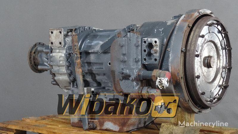 КПП  Gearbox/Transmission Allison Transmission CLBT754 23014630 для экскаватора CLBT754 (23014630)