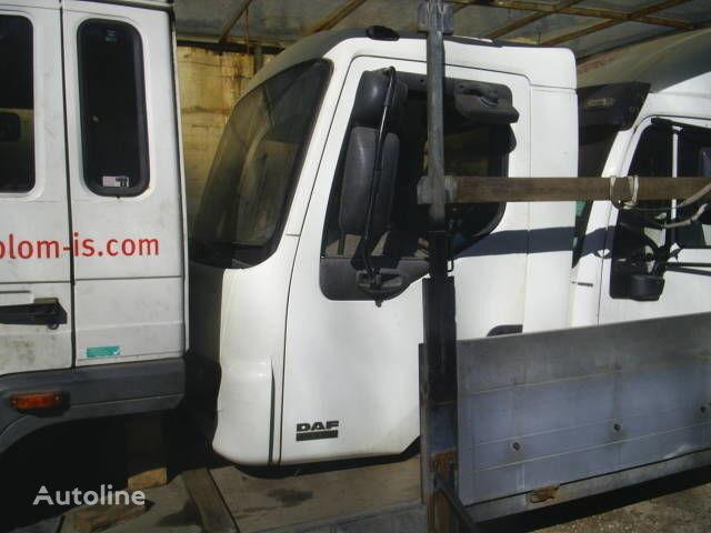 КПП  ZF S5-42 для грузовика DAF LF 45 2002