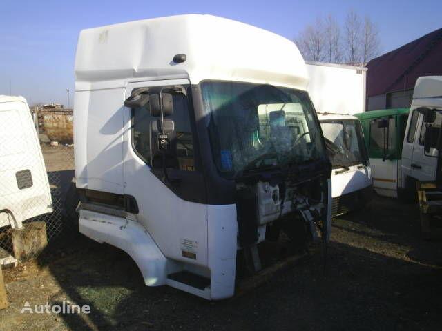 КПП  ZF 16S-181 для грузовика RENAULT PREMIUM 420DCI