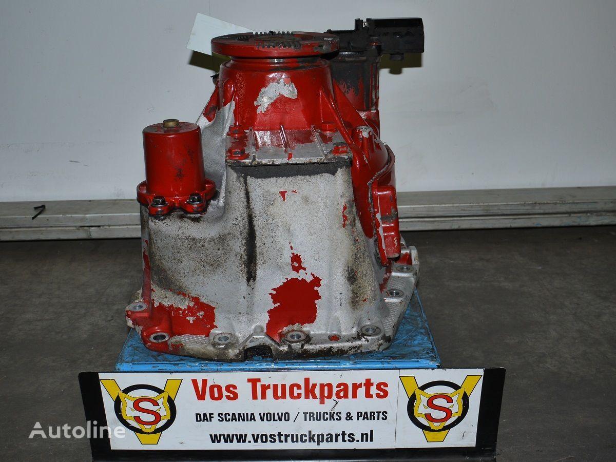 КПП для грузовика VOLVO PLAN.DEEL VT-2514 B