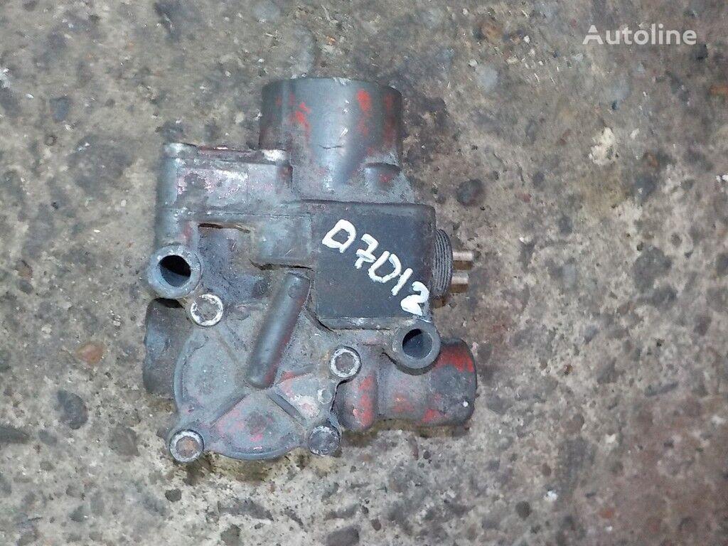 кран  ABS DAF для грузовика