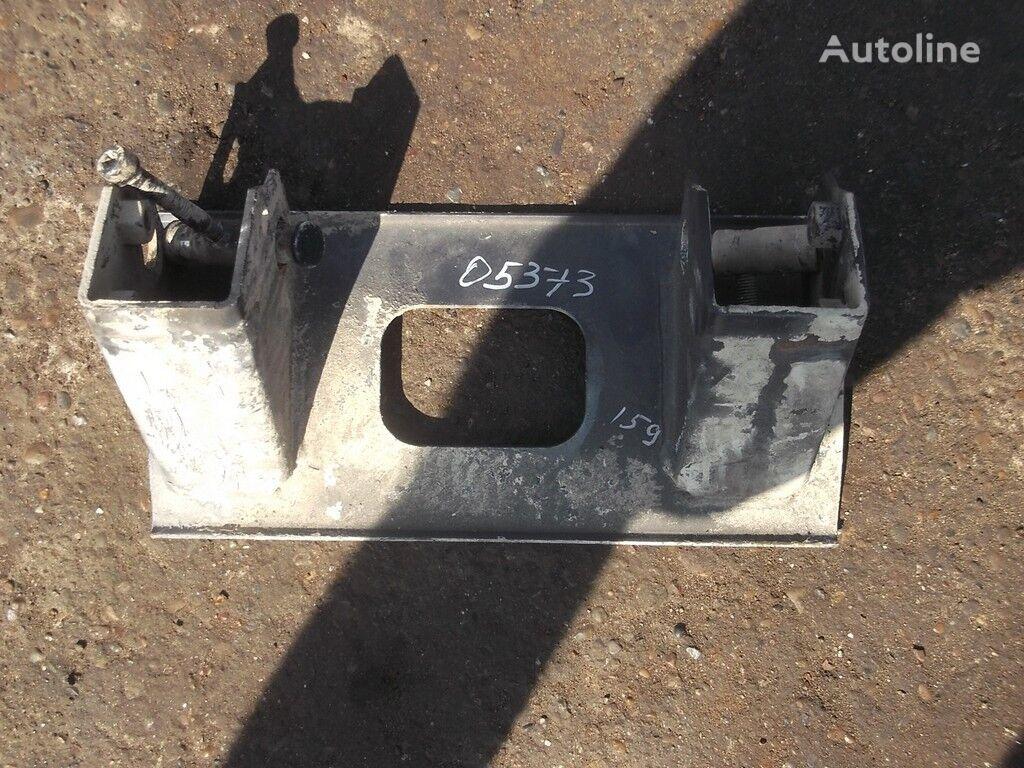 крепежные элементы  глушителя Iveco для грузовика