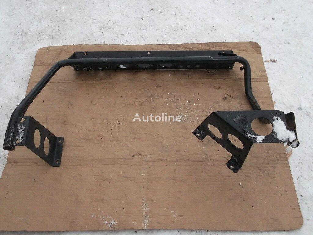 крепежные элементы  Сборка Соеденительная головка для грузовика