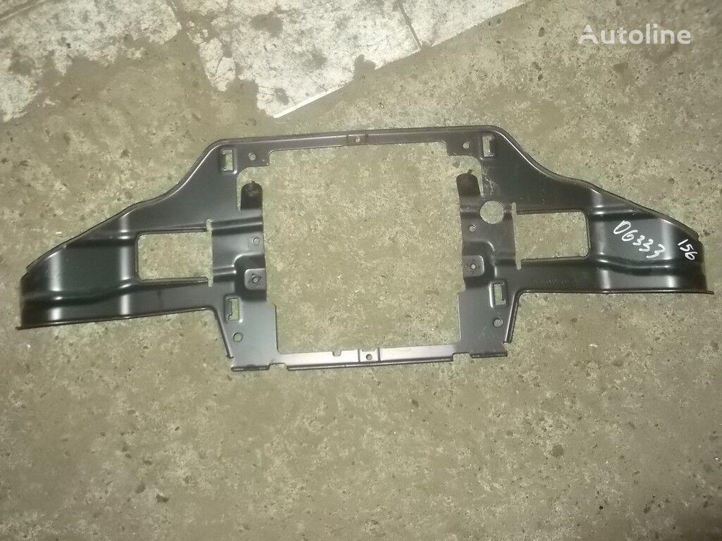 крепежные элементы  Mercedes Benz центрального модуля для грузовика