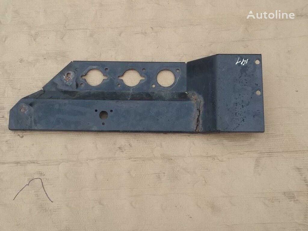 крепежные элементы  штепсельные розетки для грузовика