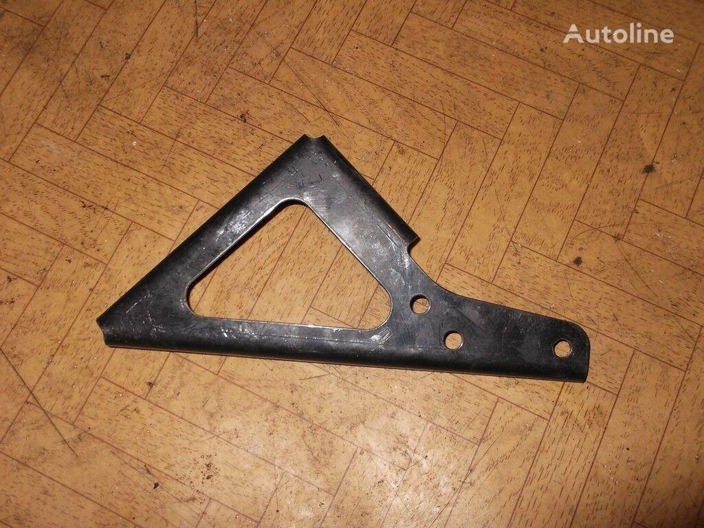 крепежные элементы  Кронштейн держателя штепсельных розеток MAN для грузовика