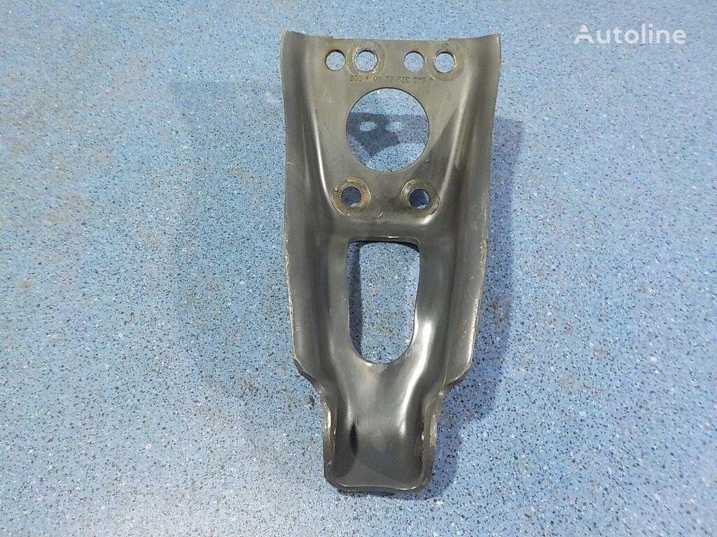крепежные элементы  Опора переднего амортизатора верхняя Mercedes Benz для грузовика