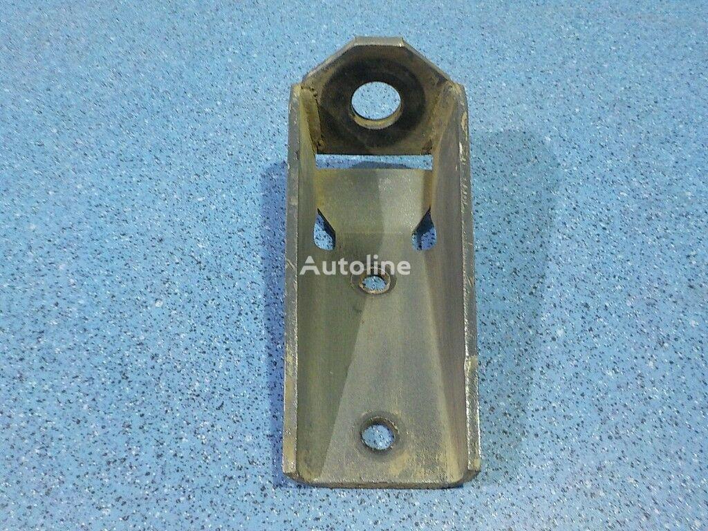 крепежные элементы  Кронштейн амортизатора DAF для грузовика