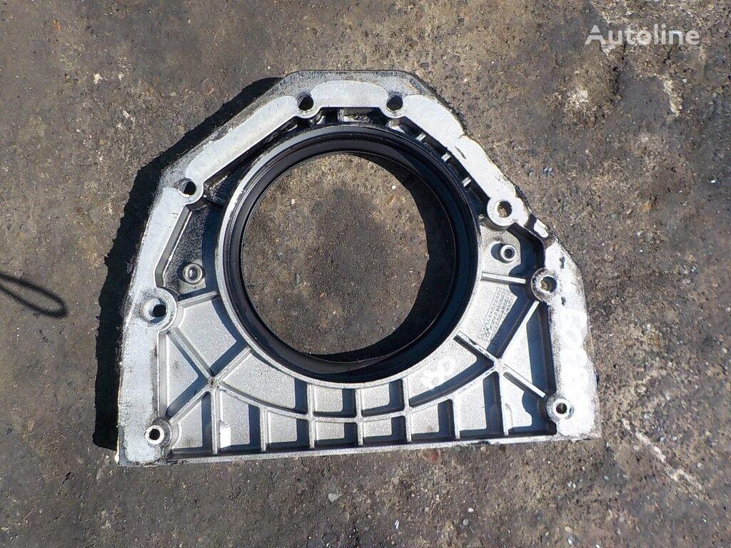 крепежные элементы  Крышка корпуса термостата Scania для грузовика