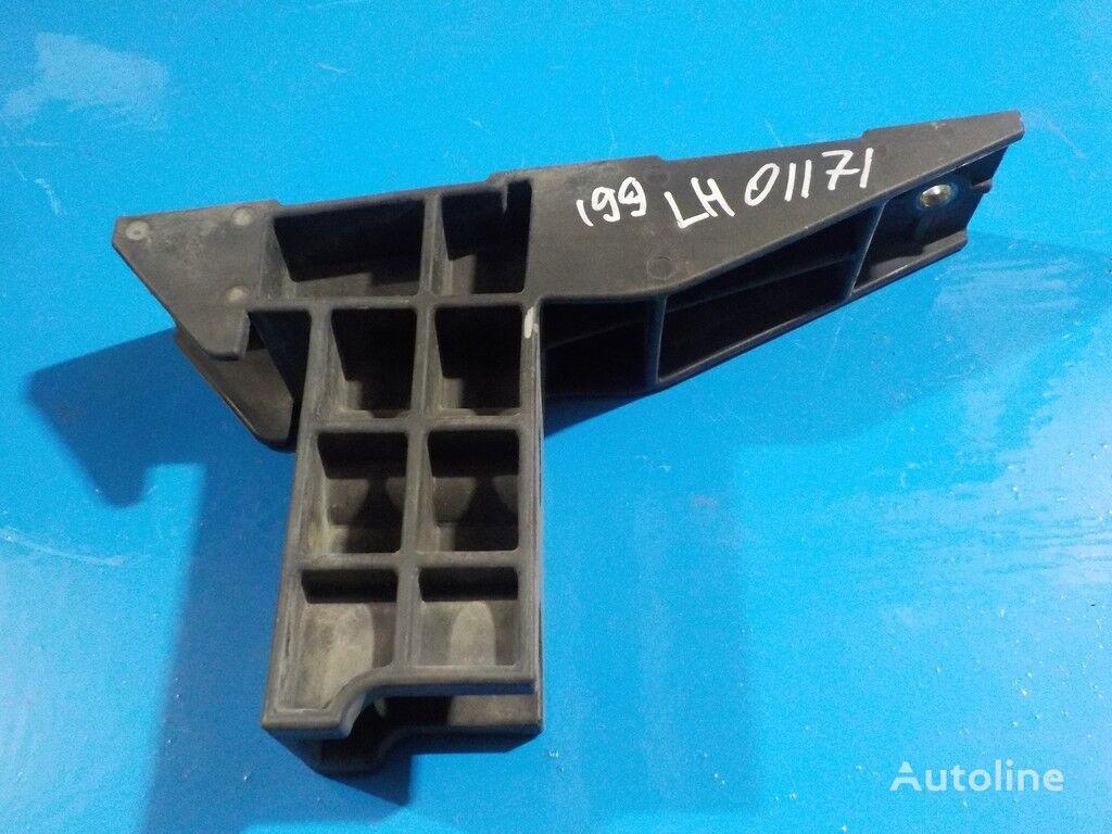 крепежные элементы  Renault Кронштейн воздушного фильтра для грузовика