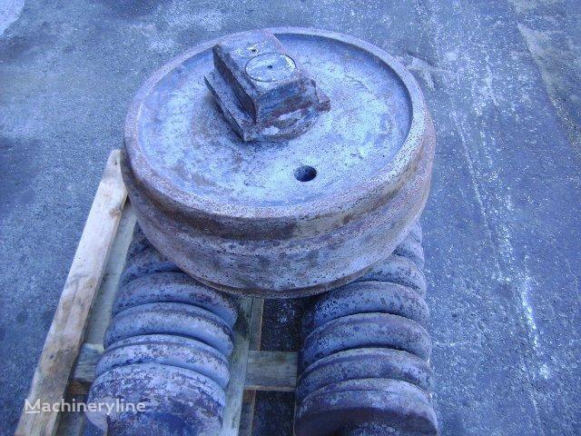 направляющее колесо для экскаватора FIAT-HITACHI