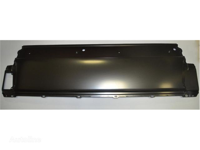 новая облицовка  - NEW FRONT PANEL - ŚCIANA CZOŁOWA - PANEL для грузовика MITSUBISHI CANTER