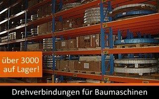 новое опорно-поворотное устройство  Drehverbindung Liebherr 902, 904, 914, 924, 942, 944, 934, 944. для экскаватора LIEBHERR 902, 904, 914, 924, 942, 944, 934, 944.