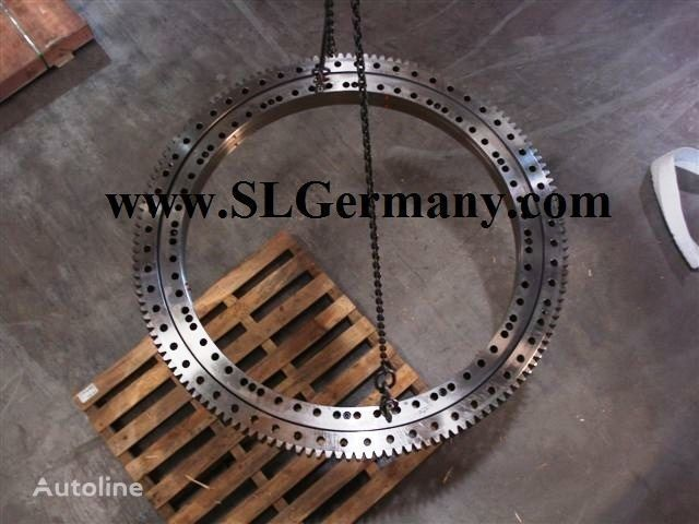 новое опорно-поворотное устройство  bearing, turntable для автокрана LIEBHERR LTM 1160