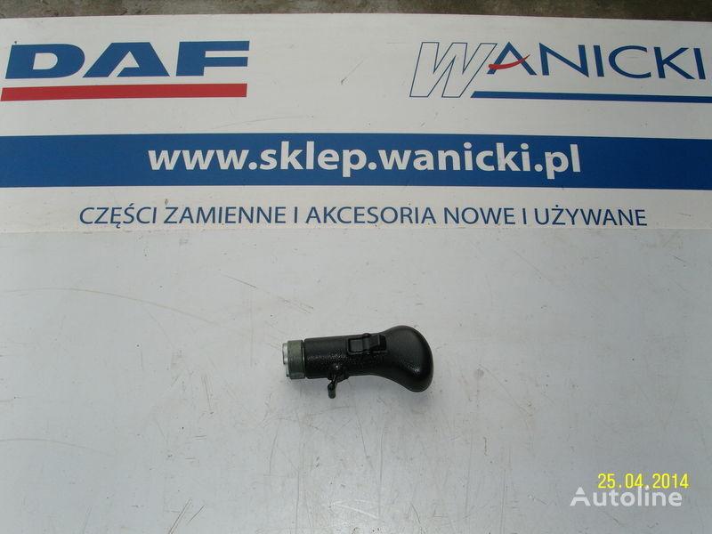 панель приборов  GAŁKA MANETKA BIEGÓW для тягача DAF XF 105