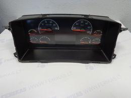 панель приборов для тягача VOLVO FH
