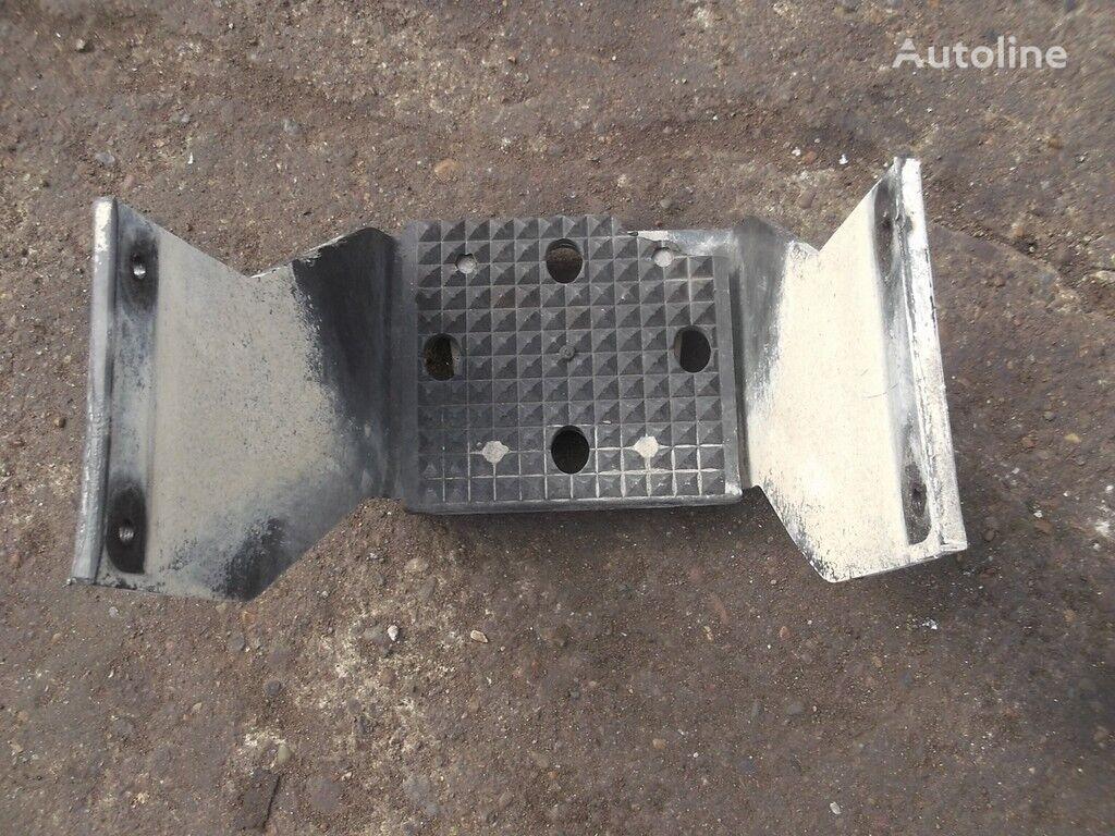 подножка для грузовика IVECO