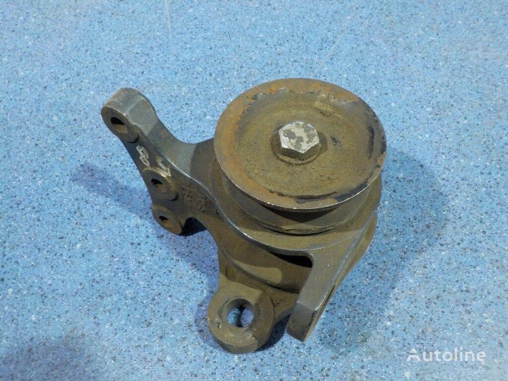 подушка опоры двигателя  Опора двигателя Renault для грузовика