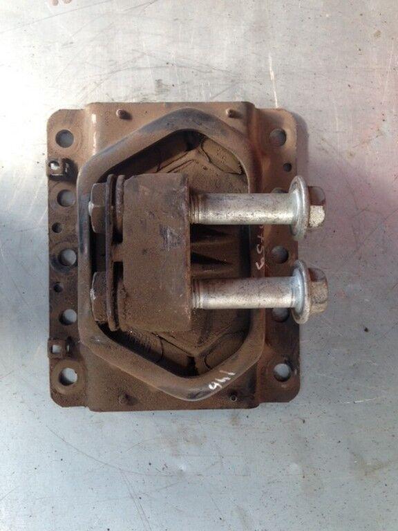 подушка опоры двигателя  Подушка двигателя задняя Volvo для грузовика