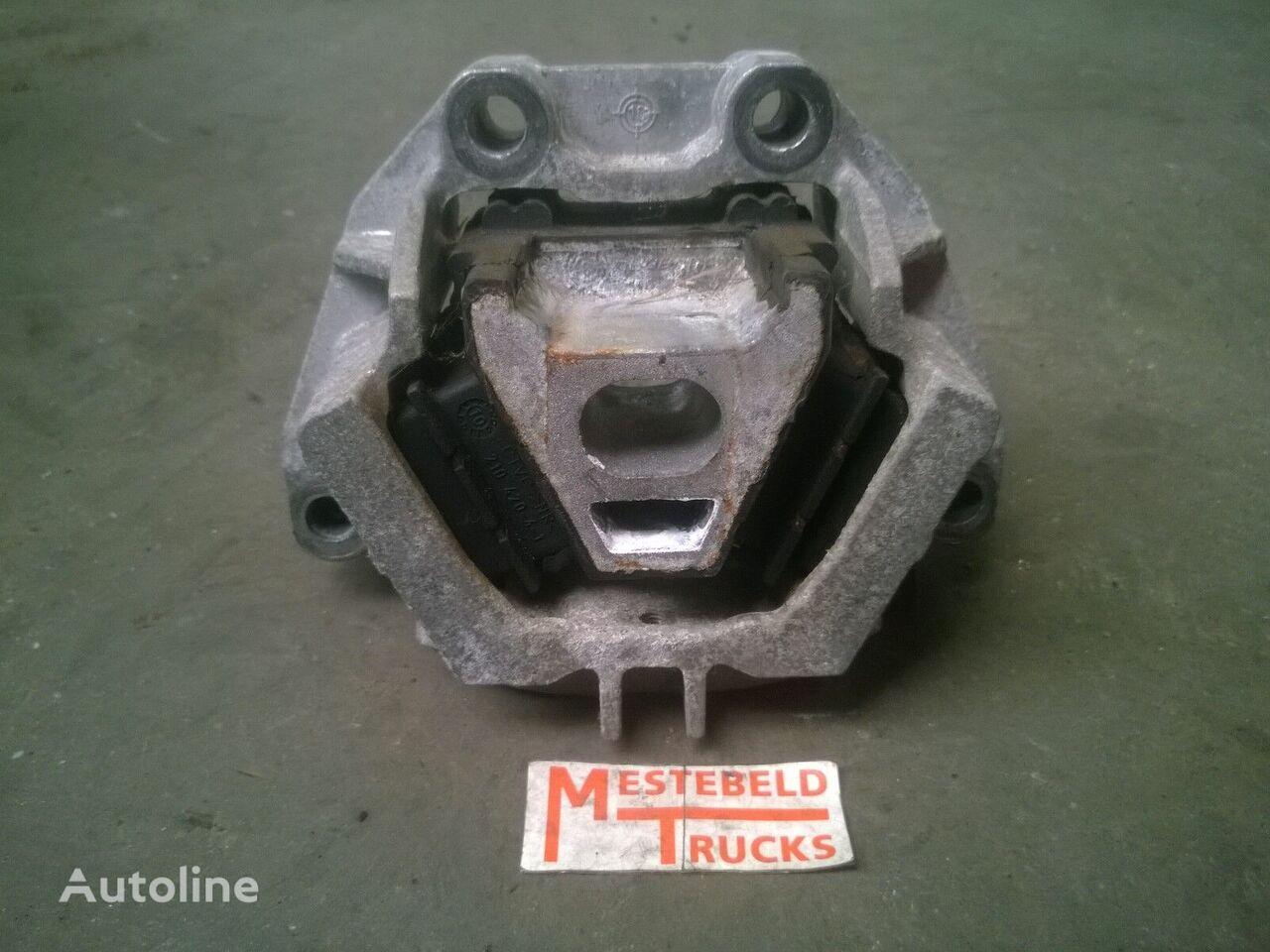подушка опоры двигателя для грузовика RENAULT Motorsteun