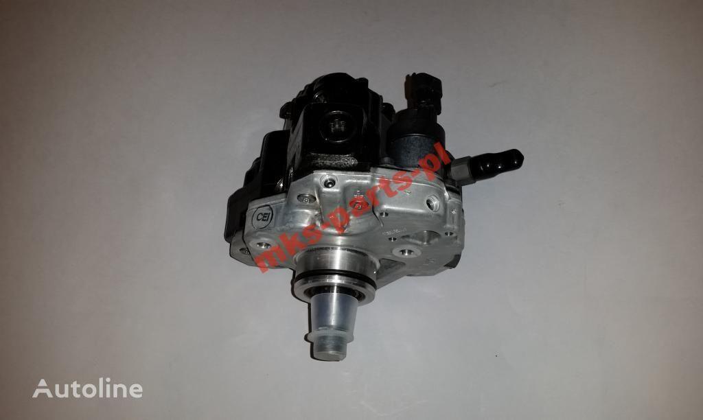 новая помпа охлаждения двигателя  - HIGH PRESSURE FUEL PUMP COMMON RAIL - для грузовика MITSUBISHI CANTER 5.0