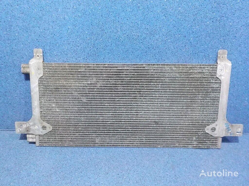 радиатор охлаждения двигателя  кондицианера для грузовика