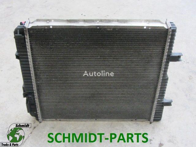 радиатор охлаждения двигателя для грузовика MERCEDES-BENZ  Atego