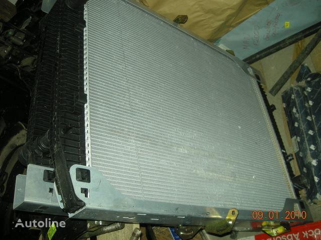 новый радиатор охлаждения двигателя  20460176 20482259 20516408 20536915 20536948 20722440 20722448 8112565 8112961VO 8113190 8149326 8149683VO. 85000121. 85000169. 85000325. 85000327 для грузовика VOLVO