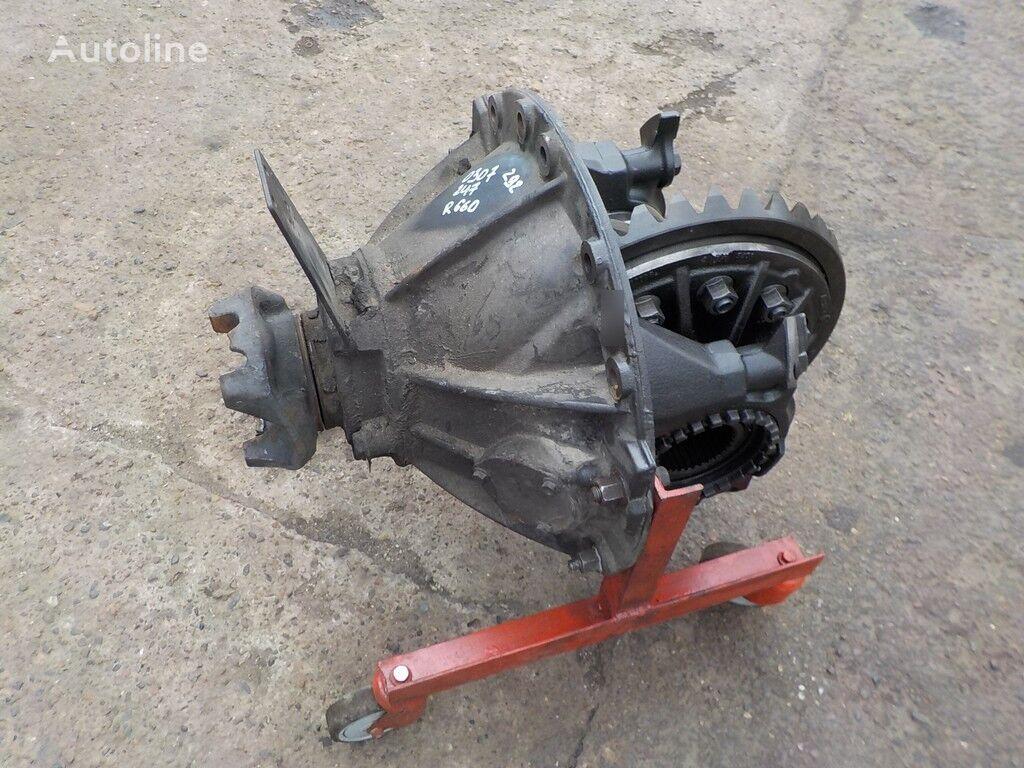редуктор  R660 2.92 для грузовика