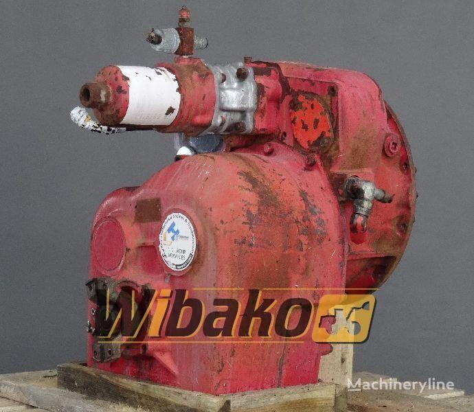 редуктор  Gearbox/Transmission Clark 135HR28213/4 для экскаватора 135HR28213/4