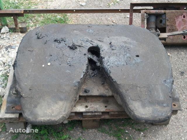 седельное устройство для тягача DAF 95 XF
