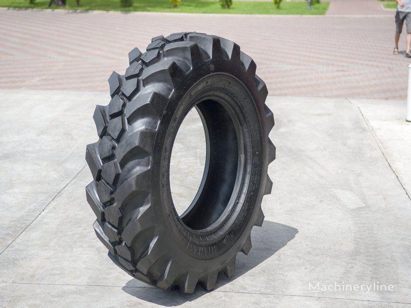 новая шина для погрузчика JCB 535-140, 535-125