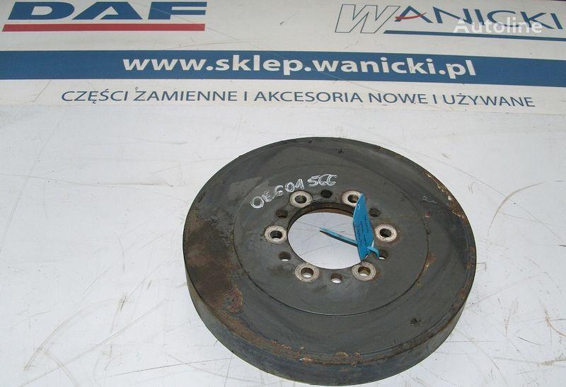 шкив  DAF для тягача DAF XF 95