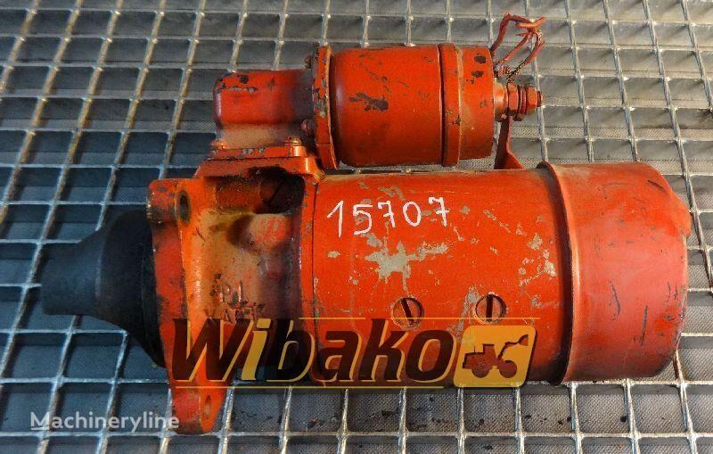 стартер  Starter Katek CT212A для другой спецтехники CT212A (9944-70)