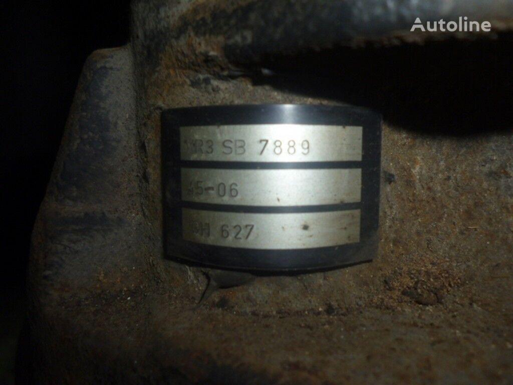 суппорт  тормозной  SB 7889 для грузовика