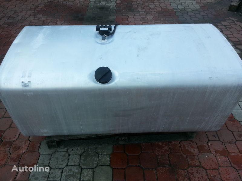 топливный бак  500L для тягача SCANIA SERIE  R / 4