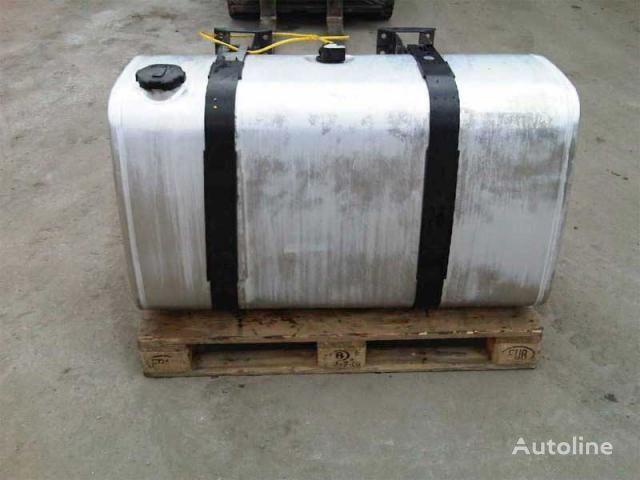 топливный бак для грузовика VOLVO