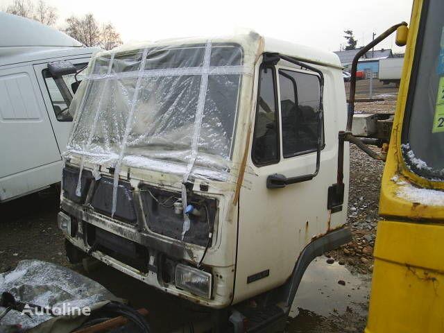 топливный насос  LUCAS для грузовика DAF 45-180Ati