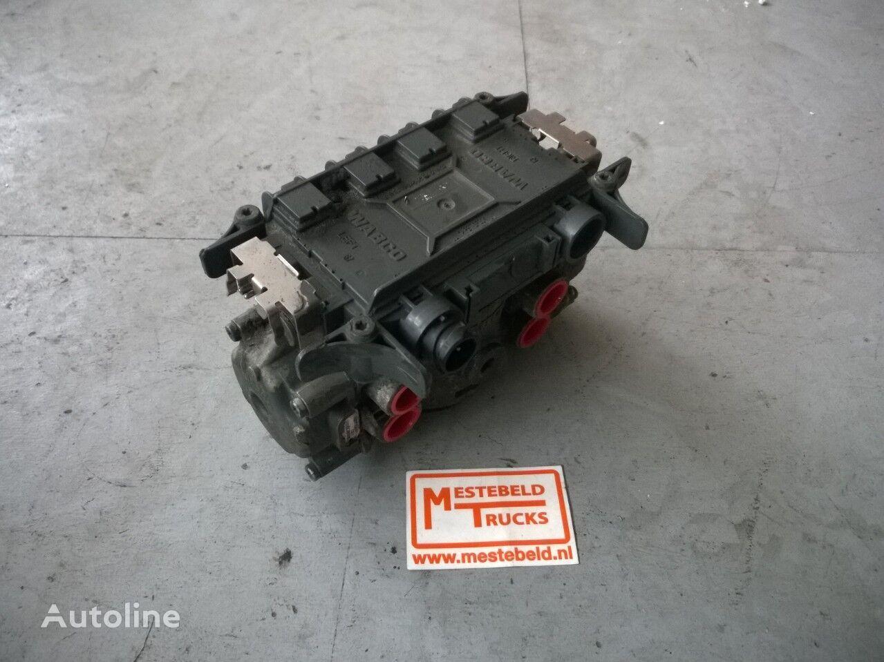 тормозная камера для тягача DAF Achterasmodulator CF/XF