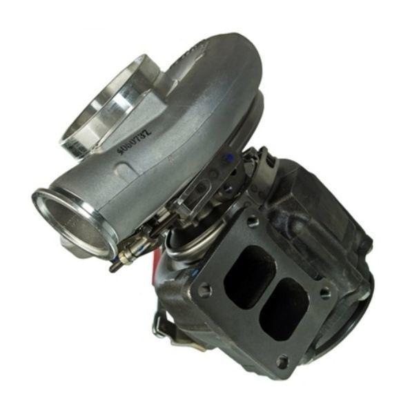 новый турбокомпрессор  HOLSET для грузовика RENAULT PREMIUM 410.450
