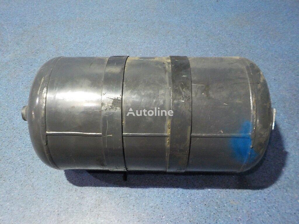 воздушный фильтр для грузовика SCANIA