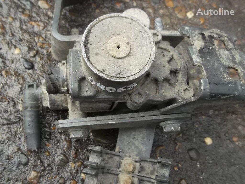 запчасти  Модулятор ABS Mersedes Benz для грузовика