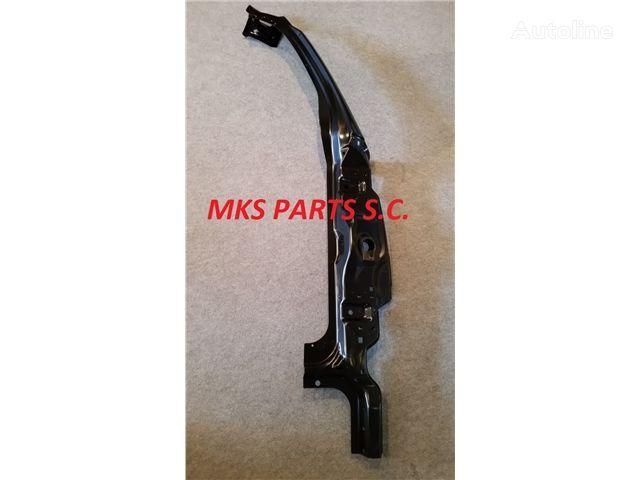 новая запчасти  MK704924 PILLAR, FR RH для грузовика