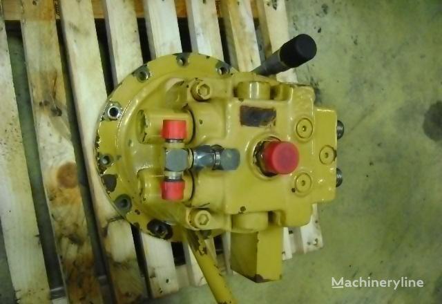 запчасти  Swing Motor для экскаватора CATERPILLAR 312