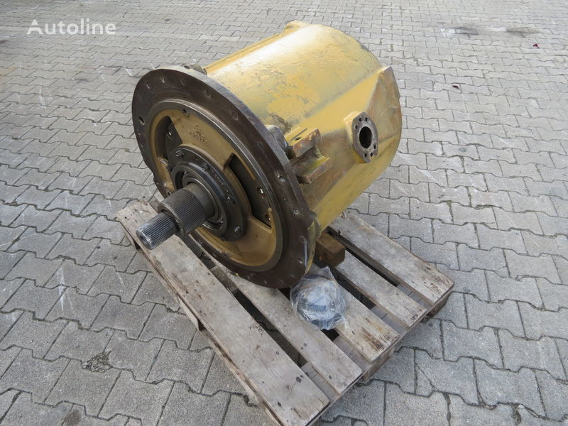 запчасти  Caterpillar GEARBOX * NEW RECONDITIONED * для бульдозера CATERPILLAR D 11N
