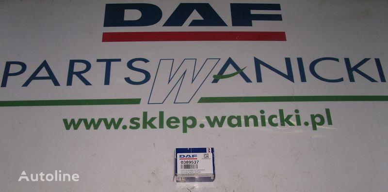 новая запчасти  DAF ZAMEK SCHOWKA для тягача DAF XF 105 XF 95