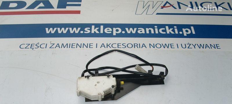 запчасти  DAF SIŁOWNIK SILNICZEK ZAMKA CENTRALNEGO, Motor, central door locking для тягача DAF XF 95, XF 105, CF 65,75,85